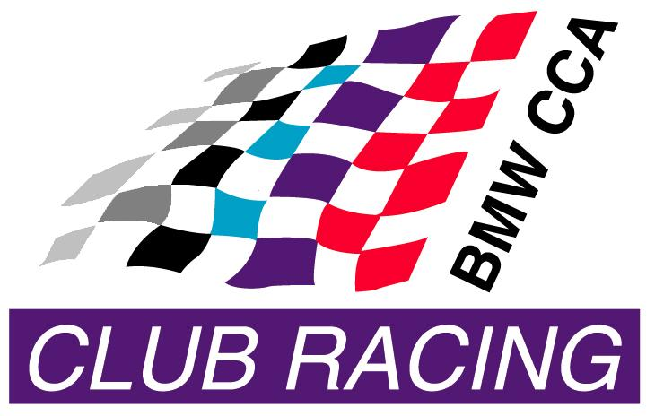 Bmw Cca Club Racing Schools