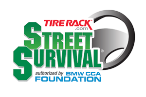 Tire Rack Street Survival – October 27 – DMACC Campus