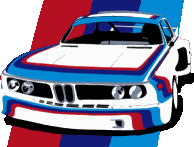 J and J Motorsports is Hosting an Informal Car Show – May 14