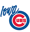 Iowa Cubs Game (Iowa vs New Orleans) July 22