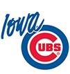 Baseball is back!! – Sunday, August 1