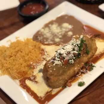 BMW Informal Social at 6:30 PM – Hidalgo Mexican Bar and Grill, Urbandale – March 12