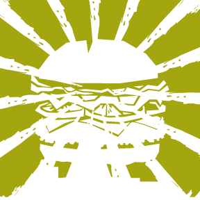 BMW Informal Social at 6:30 PM – Zombie Burger, Des Moines – May 14