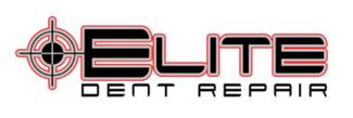 Tech Session – Elite Dent Repair – March 27 – Hiawatha, IA