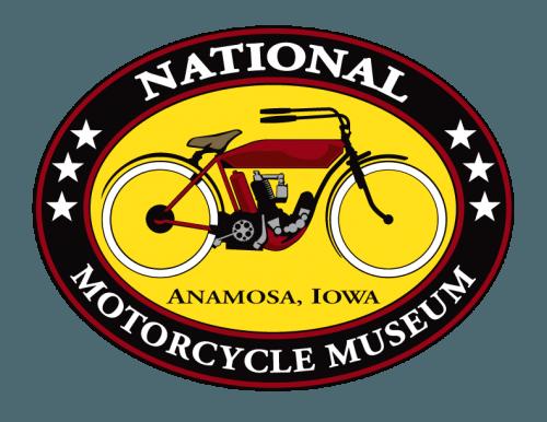 Zoomin Z Drive to Anamosa – May 1